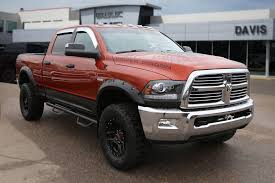 pre owned lexus wagon pre owned 2013 ram 2500hd power wagon for sale in medicine hat ab