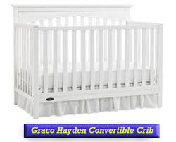 best cribs top rated baby crib moms and baby zone