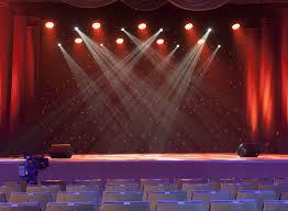 Lighting Tips Stage Lighting Tips U0026 Tricks