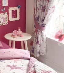 girls unicorns quilt duvet cover u0026 pillowcase bedding sets or