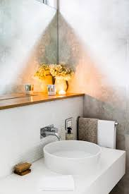 Design Tips If You Have A Small Bathroom - Designer bathrooms by michael