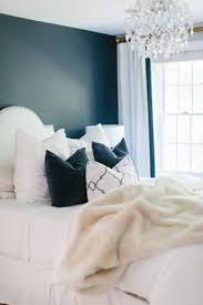Teal And Brown Bedroom Decor Bedrooms Inspiring Outstanding Dark Teal Bedroom Blue Bedroom