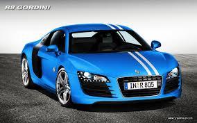 renault gordini r8 bonne année 2009 jyp u0027s weblog