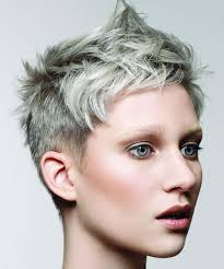 short 2018 pixie haircuts u0026 hairstyles colors and ideas page 2 of 3