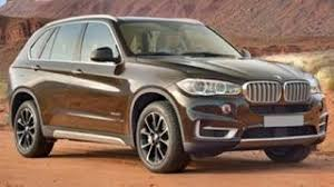 cars similar to bmw x5 2017 bmw x5 xdrive35i suv in fort washington pa 5uxkr0c50h0u50876