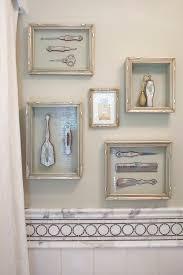 antique bathroom decorating ideas antique bathroom decor decoration