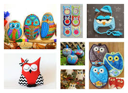 30 adorable owl craft ideas for your project owl crafts