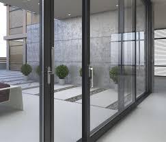 sliding glass doors handles sliding door handle metal contemporary alumil s a