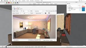 vray sketchup tutorial lynda lynda sketchup rendering using twilight video сourse