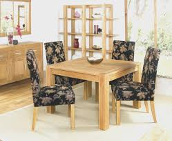 dining room chair fabric dining room creative fabric for dining room chair seats room