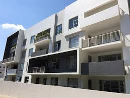 apartment the epic lifestyle johannesburg south africa booking com