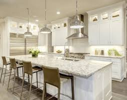 kitchen ideas photos l shaped kitchen ideas home design and pictures
