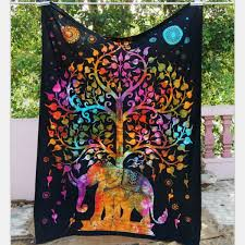 Hippie Home Decor by Search On Aliexpress Com By Image