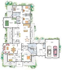 floor plan of mansion baby nursery australian mansion floor plans home floor plans