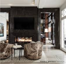 home interior and design architecture by ferris rafauli decor pinterest architecture