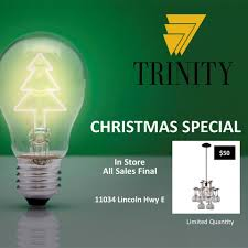 lighting stores lincoln ne trinity kitchen bath and lighting home facebook