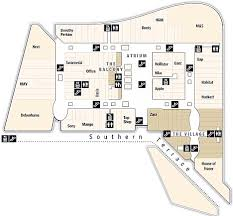 Sony Centre Floor Plan Huge Crowds Expected As London U0027s Biggest Mall Opens With Free