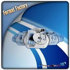 format factory portable rus format factory 4 3 0 русская версия скачать бесплатно торрентом