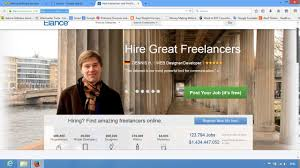 web design home based jobs how to earn from elance com home based online jobs free online