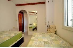 Schlafzimmer Komplett Abdunkeln Casa Isabella Sunnyholidaysvillas