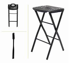 Mity Lite Chair Mity Lite Eu0026i Mitylite Contract Adapt Stacking Chair Black