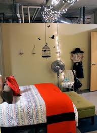beautiful fun lights for bedroom images dallasgainfo com