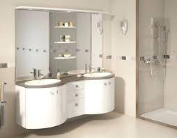 modele de chambre de bain 1542 best salle de bain images on modele salle de bain