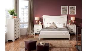 muebles coloniales bora bora en portobellostreet es selección de