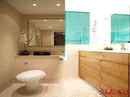 small bathroom furniture ideas 80 small bathroom design ideas