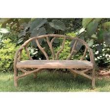 custom rustic garden furniture weezie u0027s board pinterest