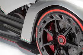 lamborghini veneno wheels lamborghini veneno inside best car wallpapers galleryautomo