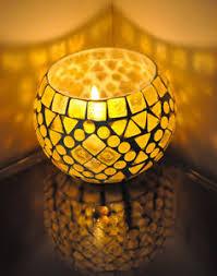 vintage tea light holders christmas gift indian candle holder glass diya l vintage tea