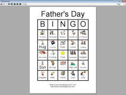 s day bingo view document s day bingo cards clip edition