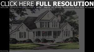 donald gardner house plans donald gardner house plans chesnee with photos pictures images don