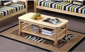 center table design for living room center table design for living room pine wood modern center table