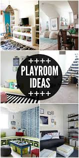 57 best rooms playroom images on pinterest game room playroom