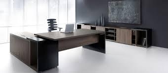 Massivholzm El Schreibtisch Büromöbel Design Holz Rheumri Com