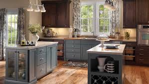 Sears Kitchen Design Kitchen Remodel Renovation Redesign