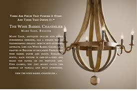 Chandelier Restoration Bobo Intriguing Objects Restoration Hardware And Velvet U0026 Linen