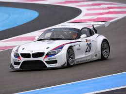 martini livery bmw bmw z4 gte keeping the heritage in racing auto crazed race