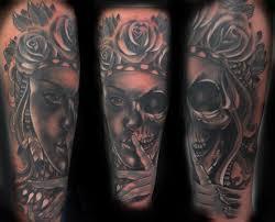 matt jordan tattoo tattoos