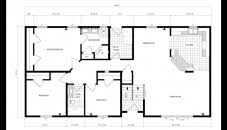 1500 Sq Ft Ranch House Plans Modern Square Foot House Plans Ranch Without 1500 Garage Sq Ft