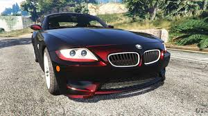 jeep banshee gta 5 bravado banshee replace