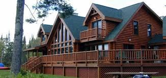 log cabin open floor plans luxury log cabin open floor plan yahoo image search results
