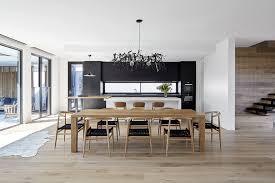 indoor dining tables satara australia stewart dining table indoor oak dining table satara australia