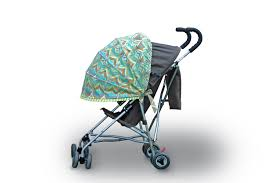 Kolcraft Umbrella Stroller With Canopy by Best Baby Stroller Buying Guide How To Choose The Best Stroller