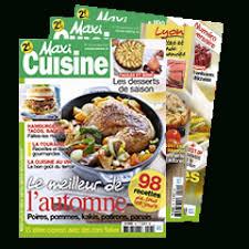 abo maxi cuisine abonnement magazine maxi cuisine abobauer in abonnement magazine