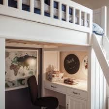 american home interior design american homes interior design 25 broadway 9th fl