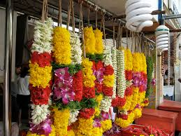 Flower Decoration For Home by Flower Decorations For Wedding Ceremony Flower Decorations For