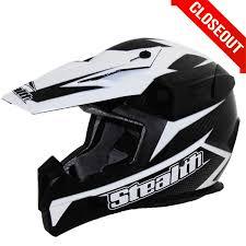 661 motocross boots vega stealth flyte 2014g carbon fiber off road helmet jafrum